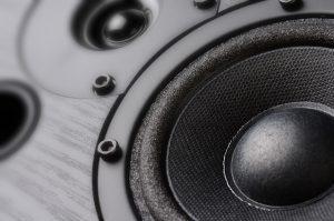 Personlig audio & devices